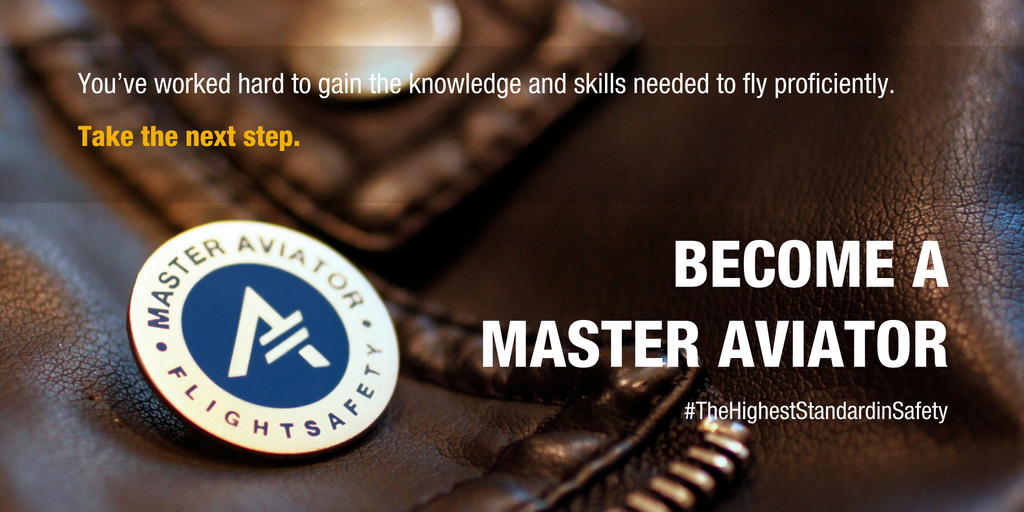 T_201806_MM_Become_a_Master_Aviator