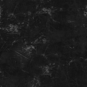 High resolution leather texture, great for use as added interest or a background element.